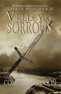 VOS sword left graphics no tower front Cover copy