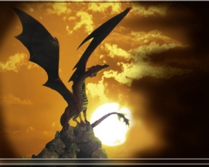 large dragon courtesy www.wallpaperfreehd.com