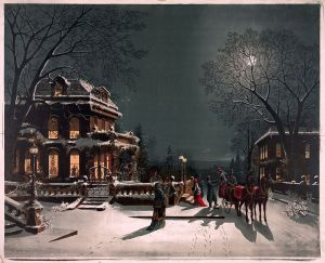 740px-No_Known_Restrictions_Christmas_Eve_by_J__Hoover,_no_date_(LOC)_(2122063062)