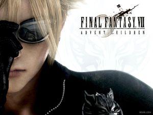 Final_Fantasy_VII_Advent_Children_2004