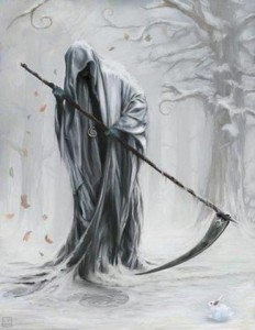 371px-Grim_reaper -courtesy offictional characters wiki by Pighead