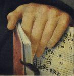 582px-Il_Pordenone_001b_detail_sheet_music