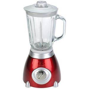 caloricclassic red blender