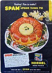 170px-Spam_ad ca 1945 Time Magazine wikipedia