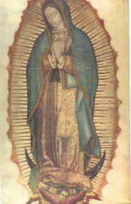 385px-Virgen_de_guadalupe2 unknown, wikimedia PD