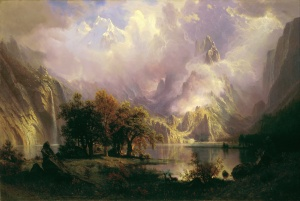 Albert_Bierstadt_-_Rocky_Mountain_Landscape_-_Google_Art_Project (1)