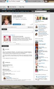 LinkedIn prnt scrn cropped