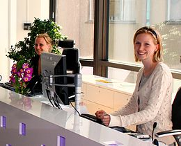260px-Receptionists