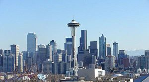 300px-Seattleskyline1cropped