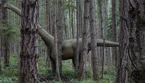 800px-Klamelisaurus-scene-v1 wikimedia commons