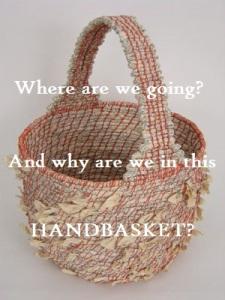 __Hell's Handbasket__400 1