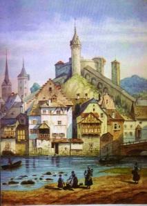Aquarell_gemalt_von_August_Menken-1875 By Creator - August Menken [Public domain] via Wikimedia Commons
