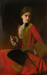 379px-Gustave_Jean_Jacquet_Girl_in_a_riding_habit