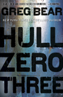 cover_hull Greg Bear