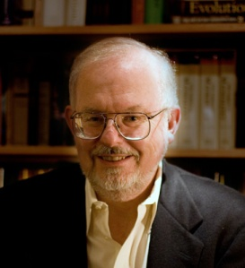 Greg Bear - portrait-medium
