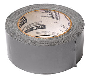 300px-Duct-tape