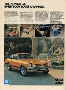 ad_chevy_vega_gt_orange_1974