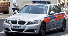 220px-Metropolitan_police_BMW_3_series