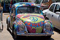 200px-Hippie_bug!_(1043753793)
