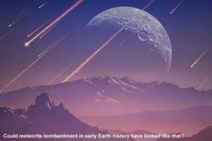 meteorite_bombardment via www dot indiana dot edu
