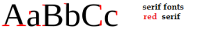209px-Serif_and_sans-serif_03.svg