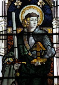 Saint_Alban_(cropped)