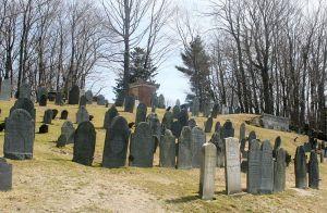 800px-Old_headstones