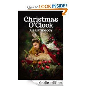 Christmas O'clock 2013