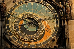Prague-Astronomical_clock-Clock-Old_Town_Prague-Prague_Astronomical_Clock-original
