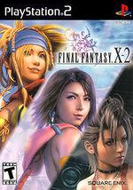 150px-250px-FFX-2_box