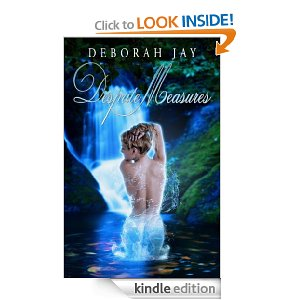 Desprite Measures Deborah Jay