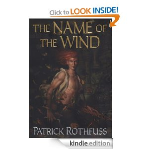name of the wind -patrick rothfuss