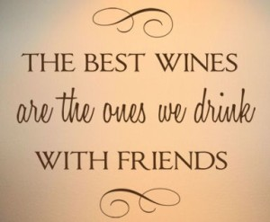 bestwinefriends