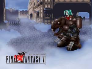 Final-Fantasy-VI-final-fantasy-vi-24610210-800-600