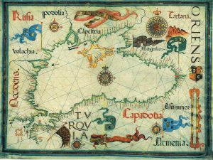 798px-Diego-homem-black-sea-ancient-map-1559