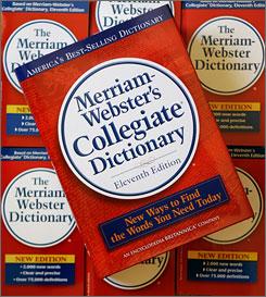 dictionaryx