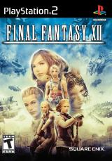 finalfantasy12_ps2box_usa_org_000boxart_160w