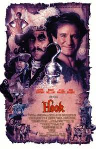 hook-movie-poster-1991-1010196016