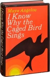 Caged_bird2