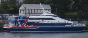 Catamaran_Victoria_Clipper_IV