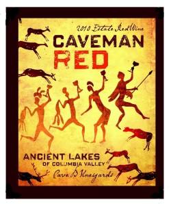 cavemanred_labelsforprint_cmyk4