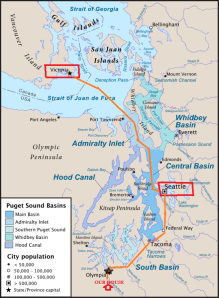 Map-pugetsound