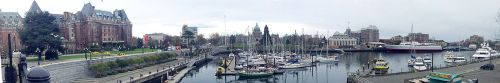 Victoria_harbour_-_Victoria,_British_Columbia_-_2014