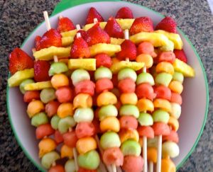 Fun-Fruit-Skewers-2