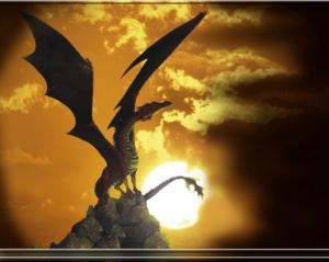 large_dragon_86370 wallpaperfreehd dot com