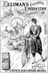 395px-Ellimans-Universal-Embrocation-Slough-1897-Ad