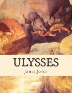 Ulysses 4