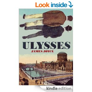 Ulysses cover 3