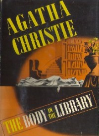 The_Body_in_the_Library_US_First_Edition_Cover_1942