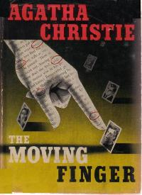 The_Moving_Finger_First_Edition_Cover_1942